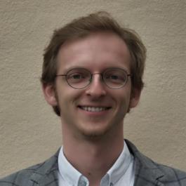 Sebastian Huter